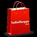IndiaShopps icon