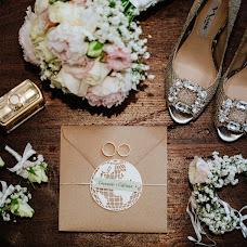Fotografo di matrimoni Alessandro Massara (massara). Foto del 19.06.2018