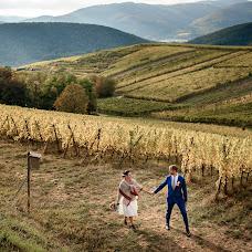 Wedding photographer SYBIL RONDEAU (sybilrondeau). Photo of 20.02.2017