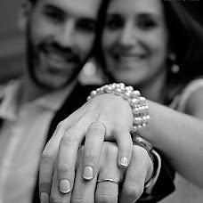 Fotógrafo de bodas Sebastian Pacinotti (pacinotti). Foto del 16.06.2017
