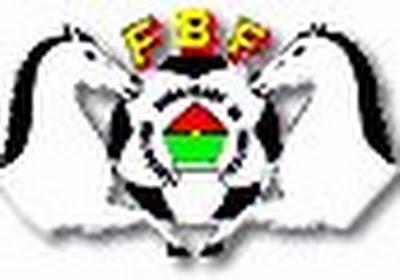 Le Burkina Faso élimine le Togo en quart