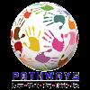 Pathway Global School APK