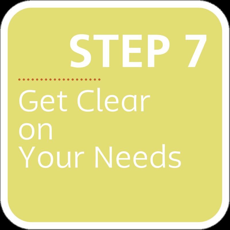 Step 7 Create