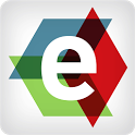 Elements Mobile Banking icon