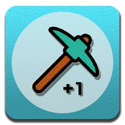 Mine Click file APK for Gaming PC/PS3/PS4 Smart TV