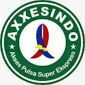 AXXESINDO icon