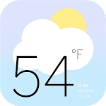 Weather App - Weather Forecast & Weather Live 1.2.3