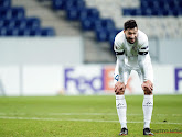 Wat is de impact van het Europees voetbal voor de Belgische clubs? Enkel Club Brugge geslaagd
