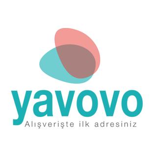 Yavovo