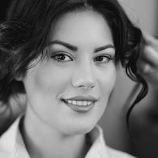 Fotograful de nuntă Tavi Colu (TaviColu). Fotografia din 14.06.2017