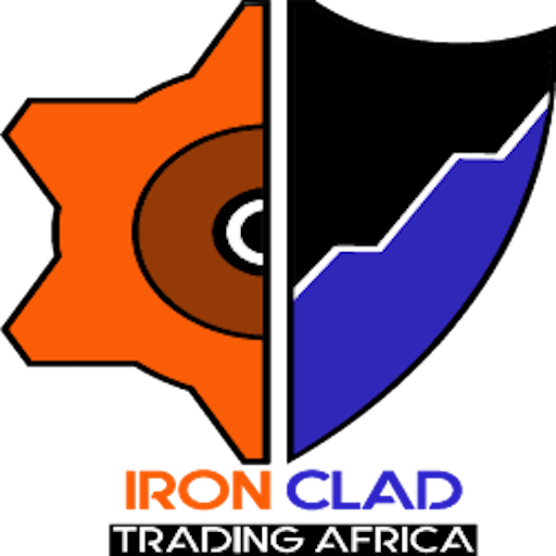 IronClad Trading Africa