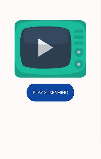 My TV Online: TransTV