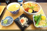 虎丼 日式丼飯專売