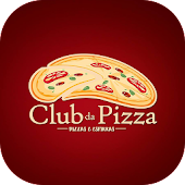 Club da Pizza & Esfiha