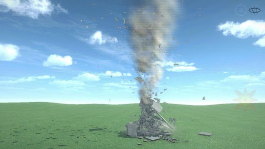 Destructive physics: demolitions simulation  Apk Download For Android and Iphone 2