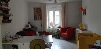 appartement à Ceyrat (63)