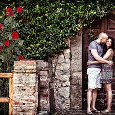 Wedding photographer Elvira Kasimova (elvirakasimova). Photo of 14.05.2015