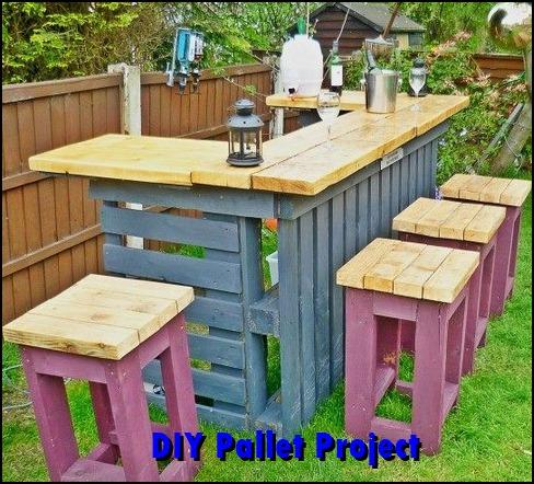 make it yourself furniture 100 diy pallet projects android apps on google play