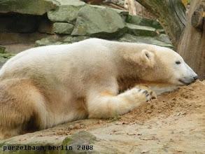 Photo: ... und Entspannen ;-)