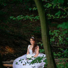 Wedding photographer Bugarin Dejan (Bugarin). Photo of 17.08.2017