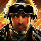 Global Strike: Counter Action icon