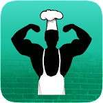 Fitness Meal Planner - Essence 2.2.0