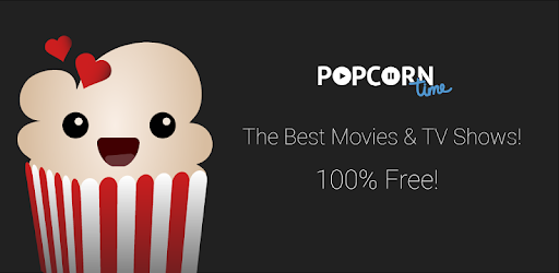 Popcorn Aplicaciones (apk) descarga gratuita para Android/PC/Windows screenshot