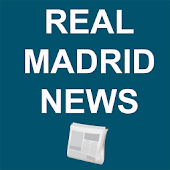 Latest Real Madrid News