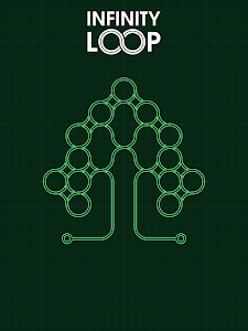 Infinity Loop: Blueprints v1.05