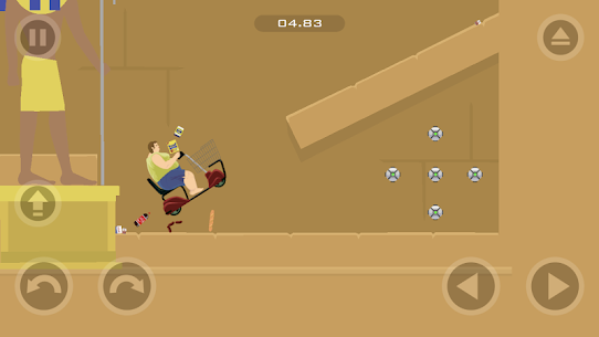 Happy Wheels Apk Download For Android 8