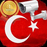 Türkiye Mobese (Orjinal)