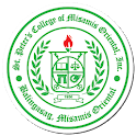 St. Peter's College of Misamis Oriental, Inc App icon