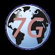 7G High Speed Browser APK