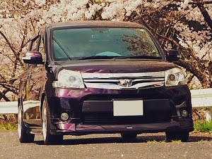 シエンタ NCP81Gのカスタム事例画像 N美さんの2020年05月01日20:52の投稿