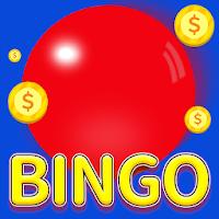 BINGO LAND - A bingo game with physics engine