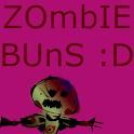 ZombieBuns