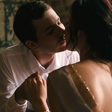 Wedding photographer Sergey Nasulenko (sergeinasulenko). Photo of 22.07.2018