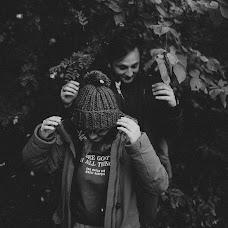 Свадебный фотограф Александр Муравьёв (AlexMuravey). Фотография от 14.11.2019