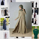 Abaya Best Designs 2019-2020 Download on Windows