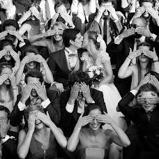 Wedding photographer Jérôme Morin (JeromeMorin). Photo of 25.05.2017