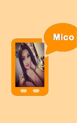 mico chat sites Download apps/games for pc/laptop/windows 7,8,10 mico – meet new people & chat is a social app developed by micous limited the latest version of mico – meet new people & chat is 4007.
