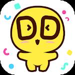 DokiDoki Live(ドキドキライブ)-ライブ動画と生放送が視聴できる無料配信 2.4.3