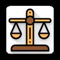 US Constitution - Complete icon