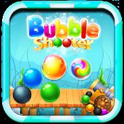 Kabarcik Patlatma - Bubble Shooter