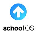 Toppr School OS icon