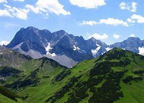 Obraz znaleziony dla: góry