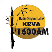 Saigon Dallas Radio