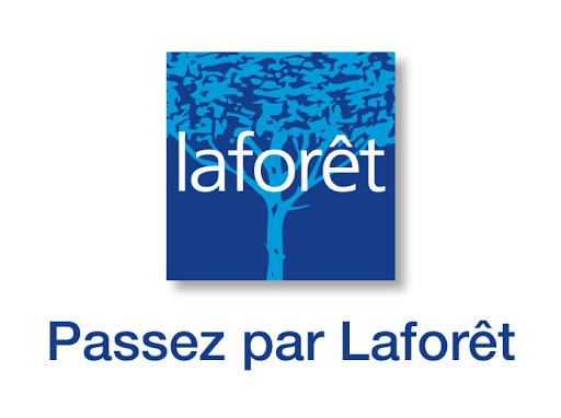 Logo de Laforêt La Celle-Saint-Cloud