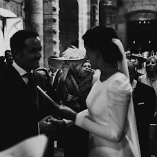Wedding photographer Jesús María Vielba Izquierdo (jesusmariavielb). Photo of 24.12.2015