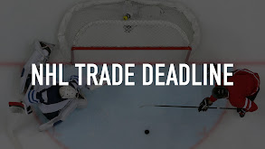 NHL Trade Deadline thumbnail